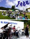 Jazz07