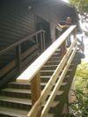 Entstairs4