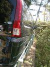 Stuckcar3