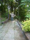 Gatepath2