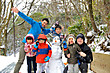 20150102famille39